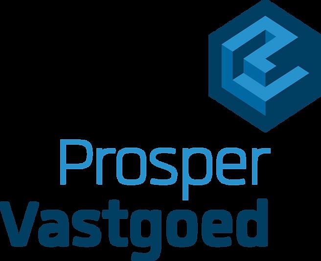PROSPER_VASTGOED.png