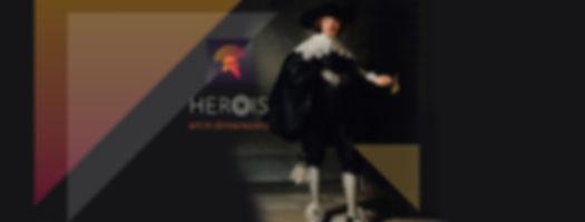 herois_merkbeleving.jpg