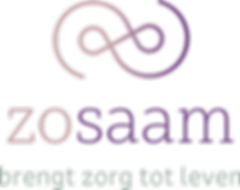 logo_beeldmerk_pay_off_ZOSAAM_staande_cm