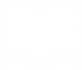 whitepaper_icon.png