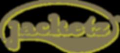logo_jacketz_RGB.png