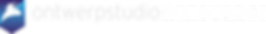 logo_ONTWERPSTUDIO_HANS_VAN_OS_diap.png