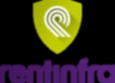 logo_RENTINFRA_staand_cmyk.png