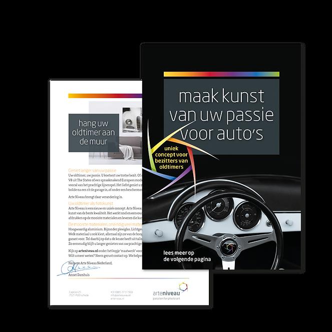 art_niveau_leaflet.png