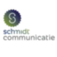 logo_beeldmerk_SCHMIDT.png