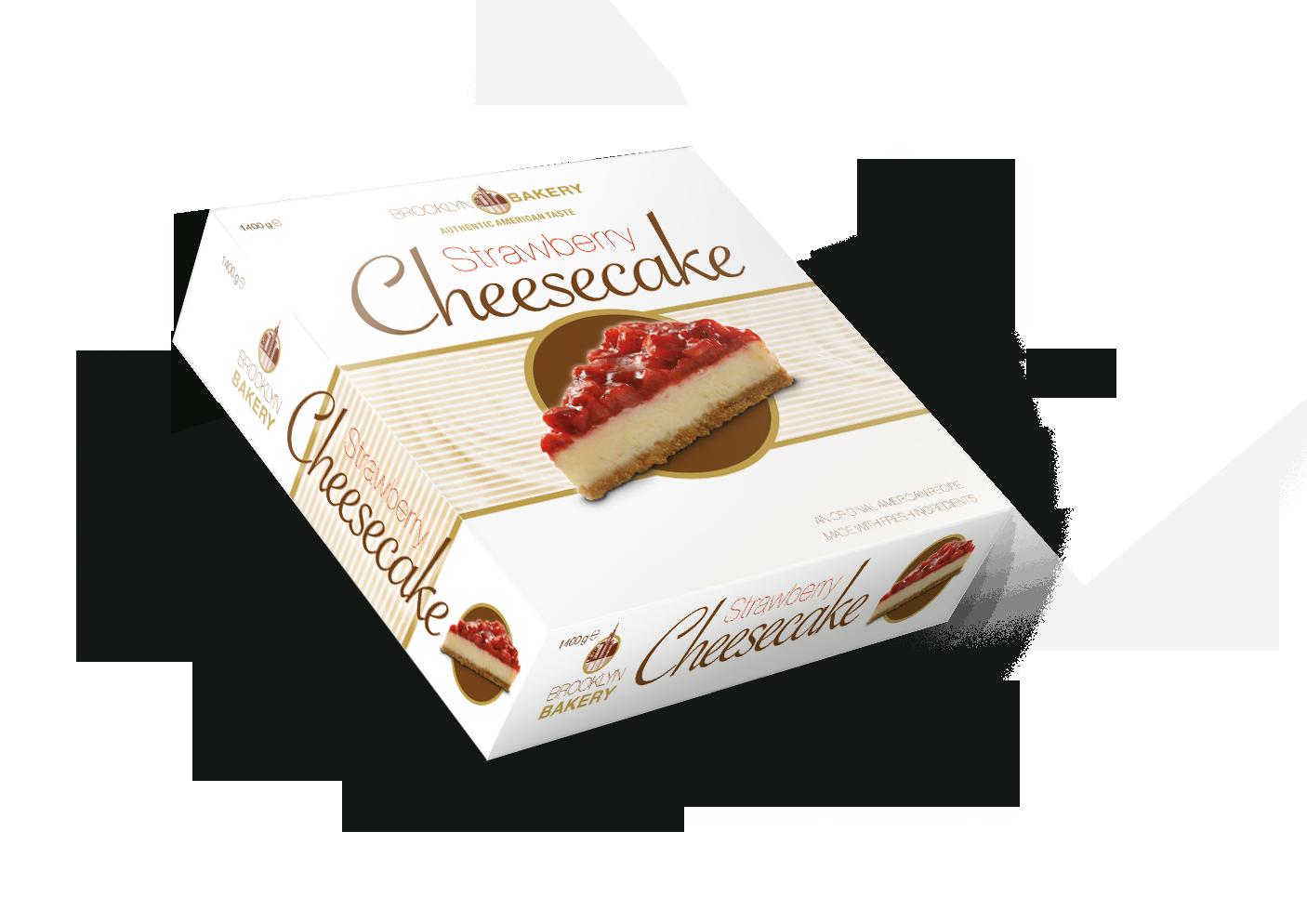 verpakking_strawberry_cheescake