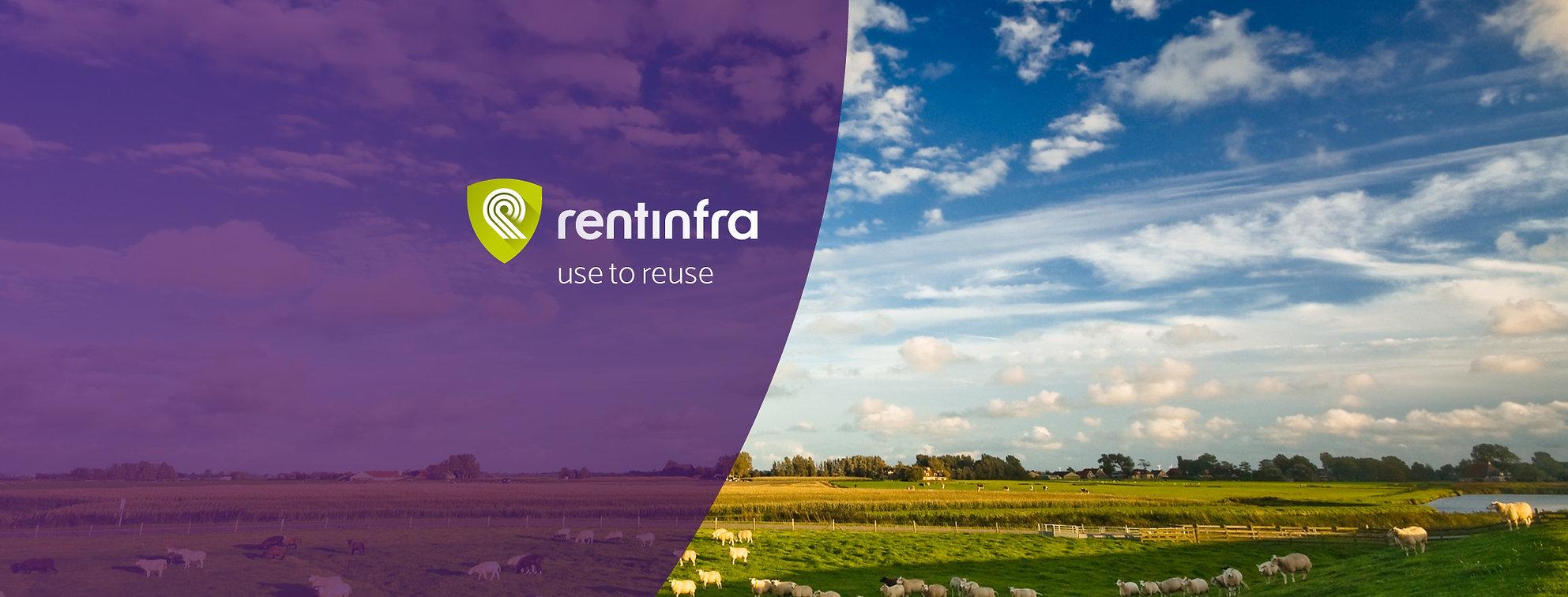 rentinfra_merkbeleving.jpg