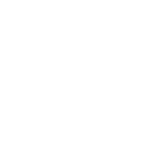 Logo_Kentfort_wit.png