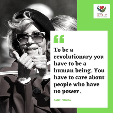 Pink Quote Women's Equality Instagram Po