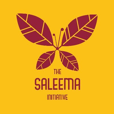 The Saleema Initiative