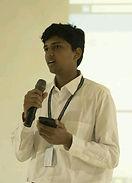 Vishnu Kumar VH