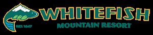 WhitefishMR logo.png
