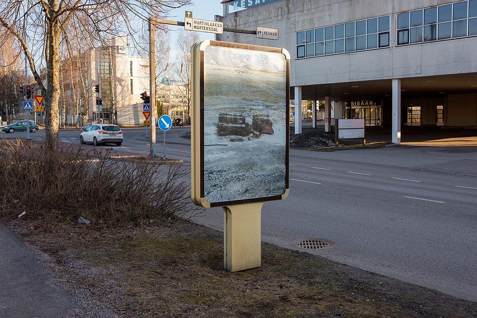 MattiTanskanen.jpg