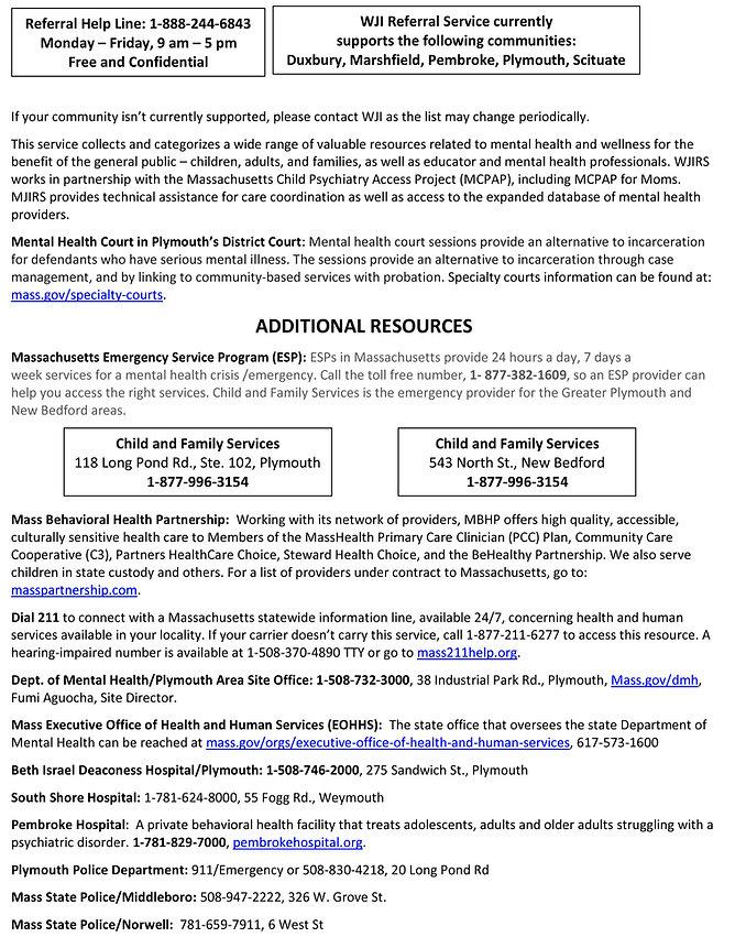 NAMI Info & Resource       List_Rev4-2.j