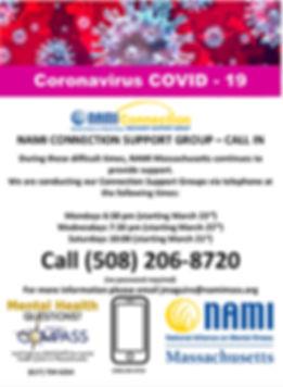 NAMI Covid-19.jpg