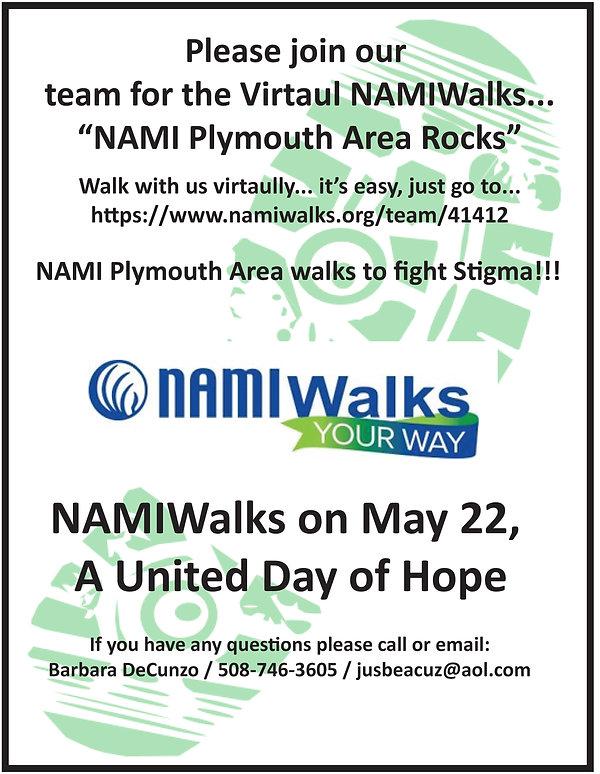 2021 Nami walks flyer.jpg