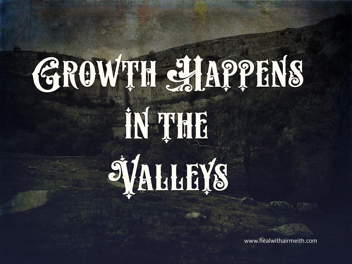 GrowthHappens