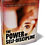 Thumbnail: The Power of Self-Discipline eBook