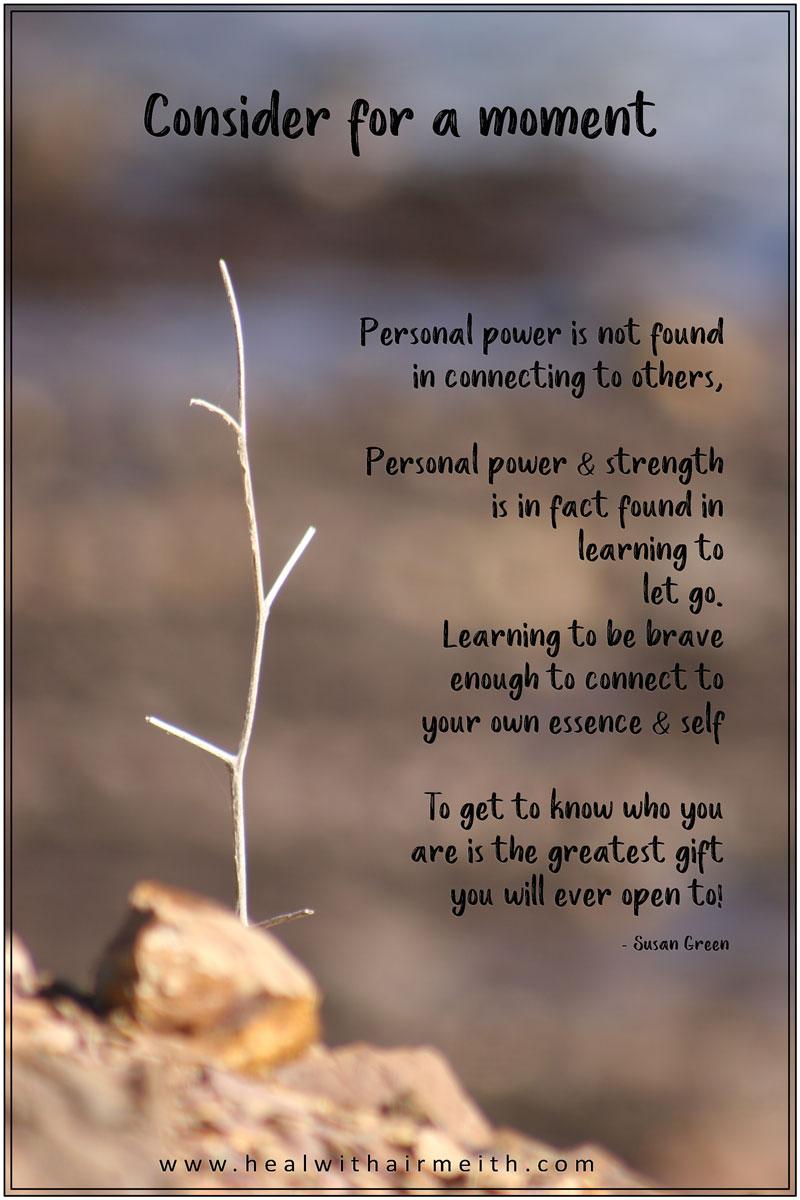 PersonalPower