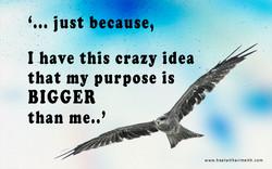 my-purpose