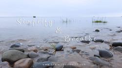 Simplify_Breathe