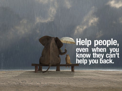 help-people-even-when-they-cant-help-you