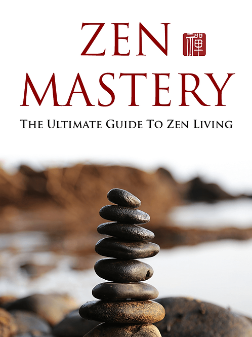 Zen Mastery Video Series