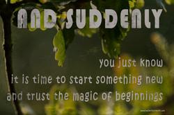 Trust-magic-of-beginning