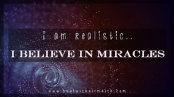 miracles_