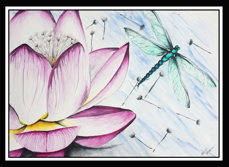 Lotus_Dragonfly