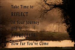 Take-time-to-appreciate
