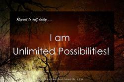 UnlimitedPossibilities