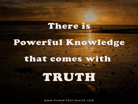 Find Truth in Knowledge