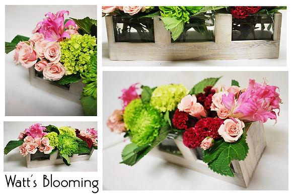 Flower Shop Indianapolis