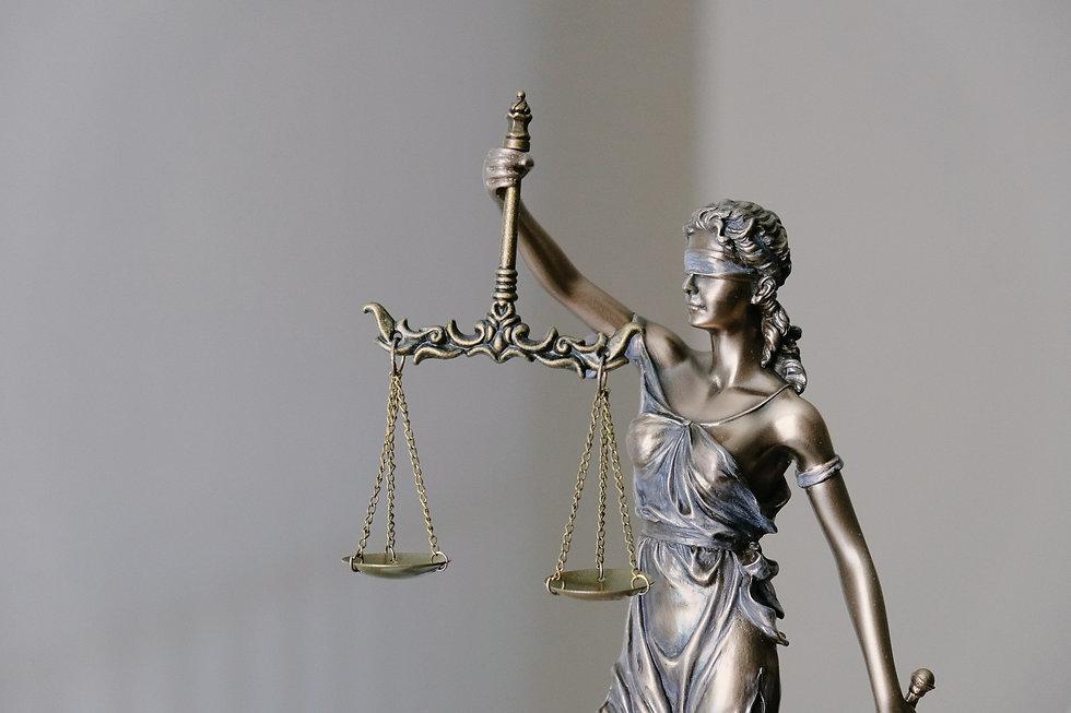 tingey-injury-law-firm-yCdPU73kGSc-unspl