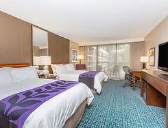 ptree conf hotel room.jpg