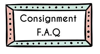 CFAQ frame.jpg