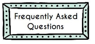 FAQ1 - 2.png