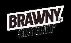 brawny logo.png