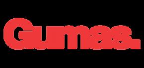 Gumas-WebDesign-Logo-Gumas.png