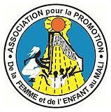 APROFEM logo.jpeg