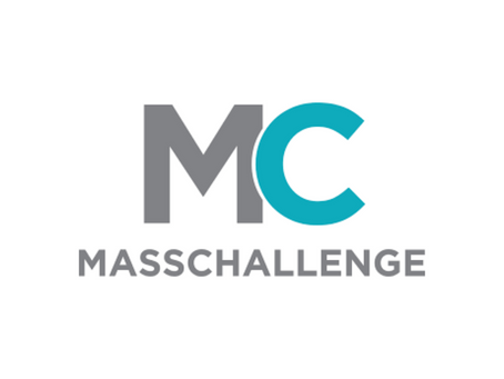 Lambent Data Selected for MassChallenge 2021 Accelerator