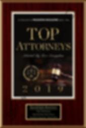 plaque 2019 top attorneys.jpg