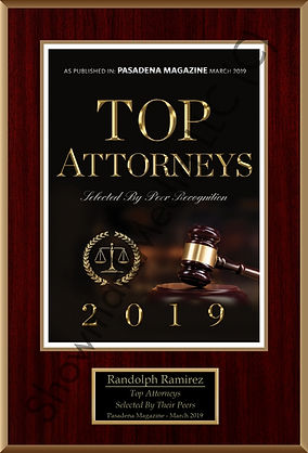 plaque 2019 top attorneys.jpg