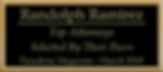 get_recognition_plate.png