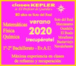 web verano 2020 def cur jpg.jpg