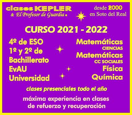 Clases_soto_del_real_matematicas_fisica_quimica.jpg