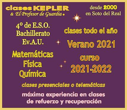clases_soto_del_real_matematicas_quimica_fisica_bachillerato.jpg