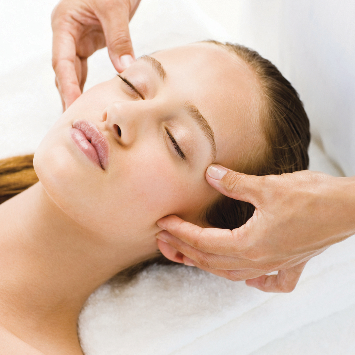 3_Treatment_facial_Female