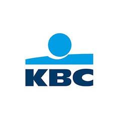 KBC Real Estate